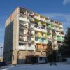 UPUSTENIE ! 2-izbový byt s príslušenstvom na 6.poschodí na ul. Vladimíra Clementisa 1165/1 v Revúcej.UPUSTENIE!