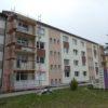 NOVÉ !!! DRAŽBA ! 3-izbový byt s príslušenstvom na prízemí na ul.  Ivana Krasku 11166/ v Revúcej.  DRAŽBA !!!