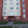 NEVYDRAŽENÉ ! 1 izbový byt s príslušenstvom na 1.poschdí na ul. FARSKÁ LÚKA 1633/78  vo FIĽAKOVE.