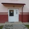 VYDRAŽENÉ !  3 izbový byt s príslušenstvom na prízemí na ul.  M.R. ŠTEFÁNIKA 445/1 v HNÚŠTI.  VYDRAŽENÉ !!!