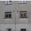 NOVÉ!!! DRAŽBA! 1 izbový byt na 1. poschodí na ul. Študentská 1467/30 v SNINE!