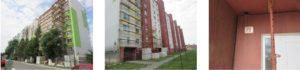 NOVÉ !!! DRAŽBA ! .  1 izbový byt s príslušenstvom na 1. poschodí na ul. Farská Lúka 1633/78 vo Fiľakove.  DRAŽBA !!! v 10.45 za 9.200 eur