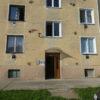 PRIPRAVUJEME !!! DRAŽBA ! 1 izbový byt s príslušenstvom na prízemí na ul. 9.mája 329/2 v Jelšave. PRIPRAVUJEME!!!