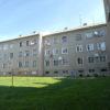 VYDRAŽENÉ !!! 1 izbový byt s príslušenstvom na prízemí na ul. Jesenského 356/4 v Jelšave. VYDRAŽENÉ!!!