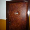 UPUSTENIE !!! 3 izbový byt s príslušenstvom na 3. poschodí na ul. Mierová 1094 / 40 v Starej Ľubovni!!! UPUSTENIE !!!