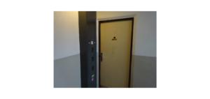 PRIPRAVUJEME!!! NOVÉ !!! DRAŽBA ! 3- izbový byt s príslušenstvom na 1. poschodí na ul. Rúbanisko II 442/75 v Lučenci. DRAŽBA!!!   PRIPRAVUJEME!!! v Pripravujeme za 47.300,00 eur
